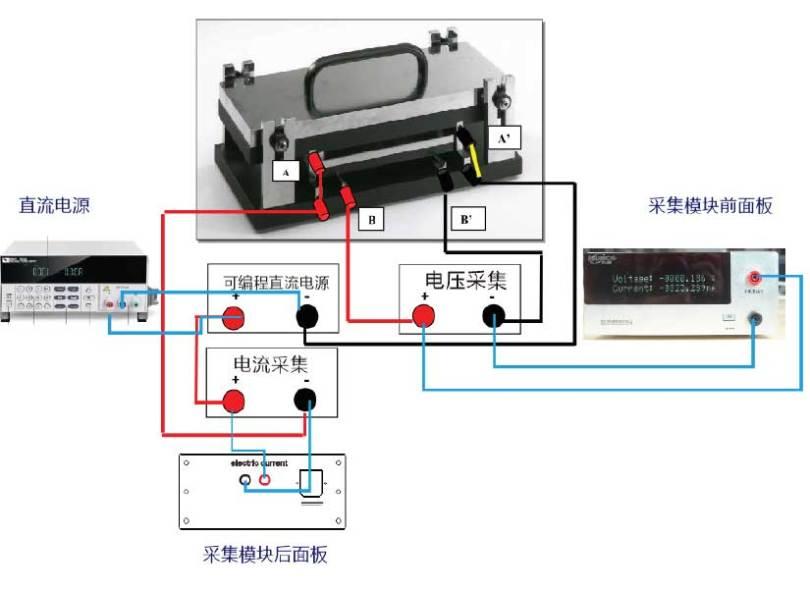 接线图3.jpg