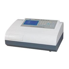 DNM-9602酶標分析儀帶軟件