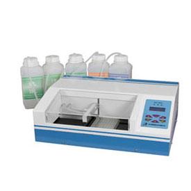 DNX-9620G洗板機