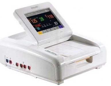 FM30胎兒監護儀