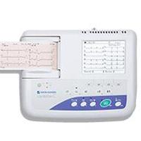 ECG-1150心电图仪