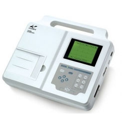 CM300 心电图机