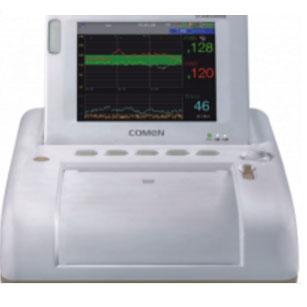 STAR5000E母婴监护仪