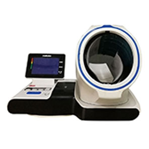 RBP-9001脉搏波医用血压计(体检)