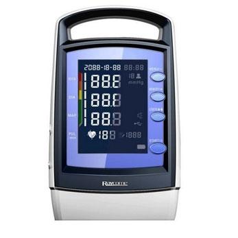 RG-BPII8000(標配)醫用掛式血壓計