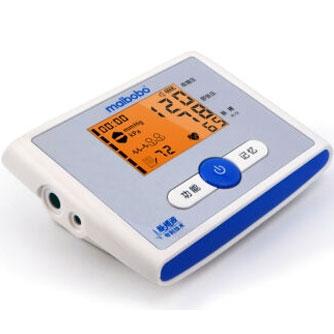 RBP-6801家用脈搏波血壓計