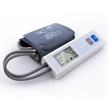 RBP-6100脈搏波血壓計