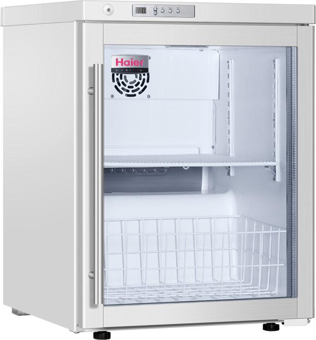 HYC-68A嵌入式2-8℃医用冷藏箱