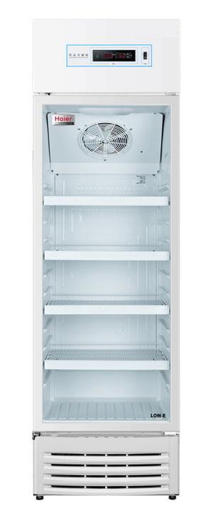 HYC-310 2-8℃醫用冷藏箱