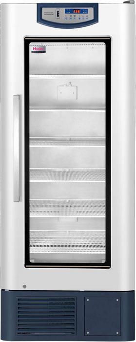 HYC-610 2-8℃医用冷藏箱