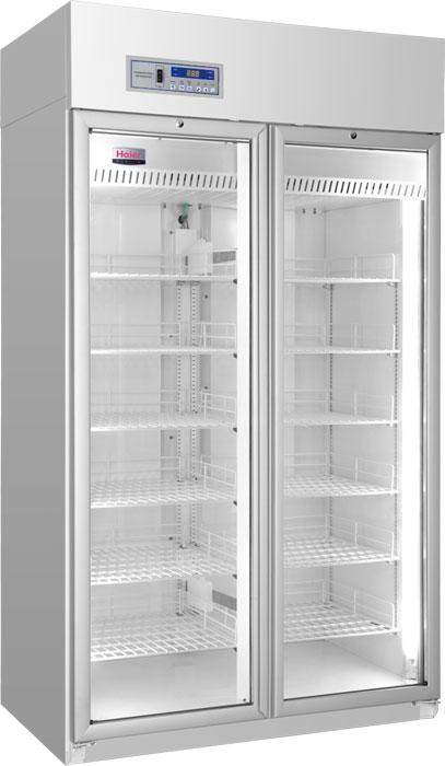 HYC-940 2-8℃医用冷藏箱