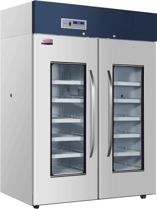 HYC-1378 2-8℃医用冷藏箱