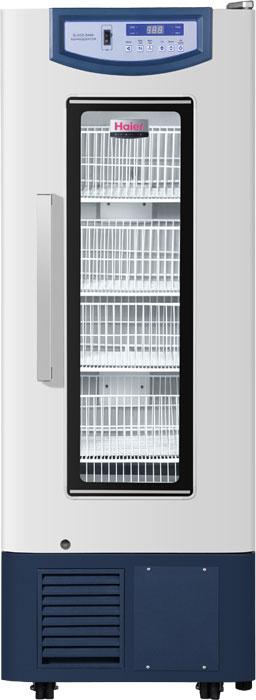 HXC-158 4℃医用血液冷藏箱