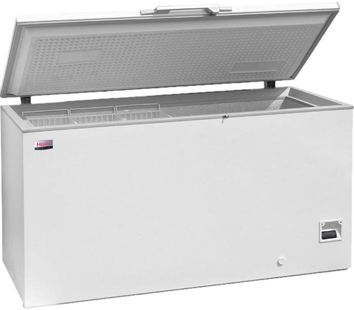 DW-40W380卧式低温保存箱-40度