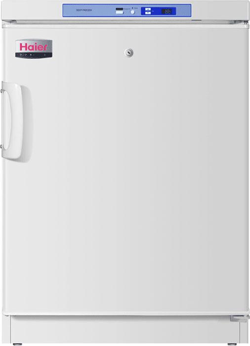 DW-40L92立式低温保存箱-40度