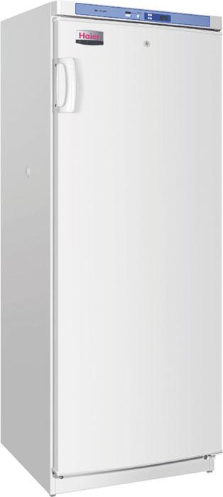 DW-40L278立式低温保存箱-40度