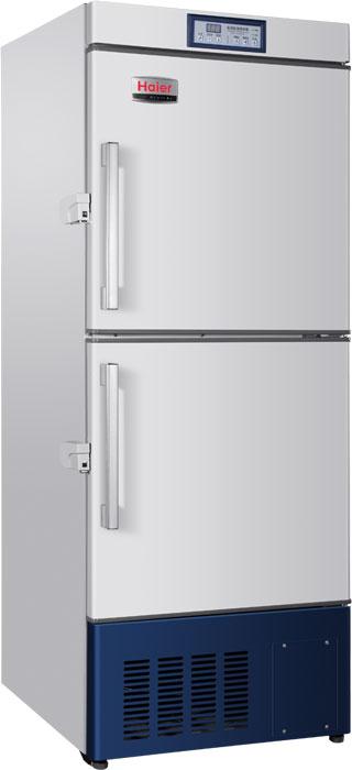 DW-40L348立式低温保存箱-40度