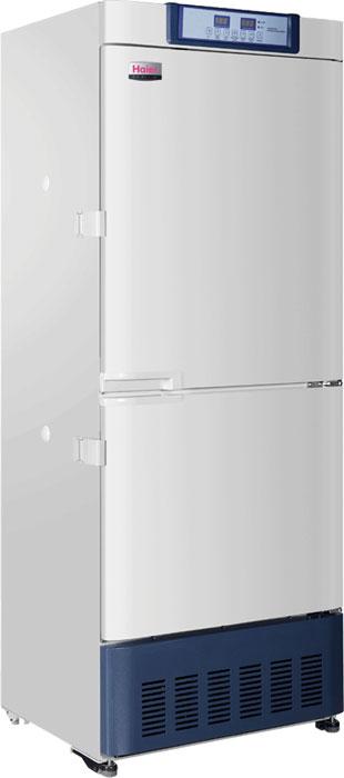 HYCD-282医用冷藏冷冻箱