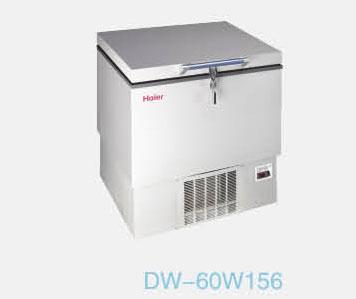 DW-60W156 -60℃低温保存箱