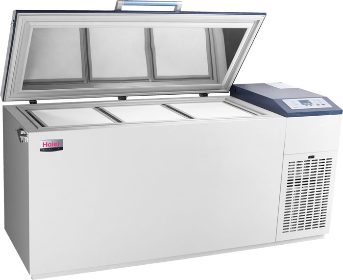 DW-86W420J -86℃超低温保存箱