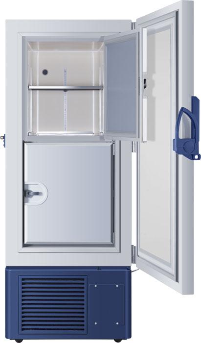DW-86L338J -86℃超低温保存箱