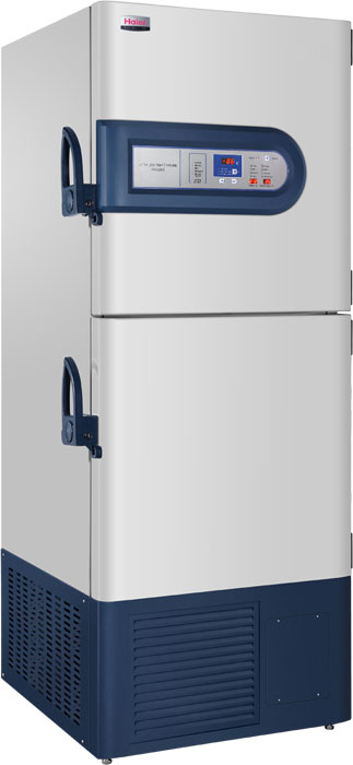 DW-86L490J  -86℃超低温保存箱