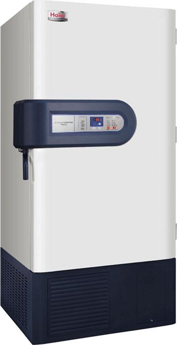 DW-86L728J 立式超低温保存箱-86度