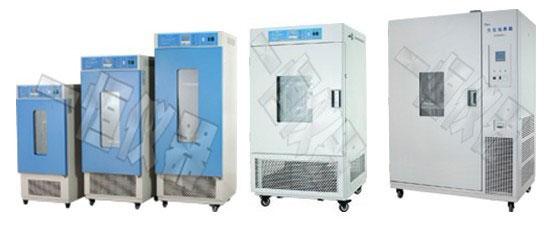 MJ-150F-Ⅰ霉菌培养箱