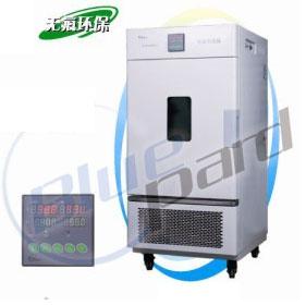 LHS-80HC-I恒溫恒濕箱