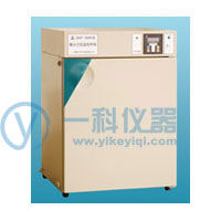 GNP-9160隔水式恒溫培養箱