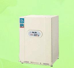 MCO-18AIC二氧化碳培養箱(氣套式)