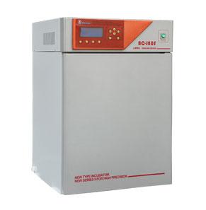 BC-J80S(氣套紅外)二氧化碳細胞培養箱
