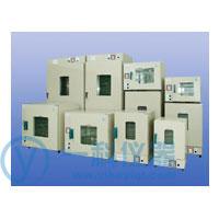 DHG-9140A立式电热恒温鼓风干燥箱