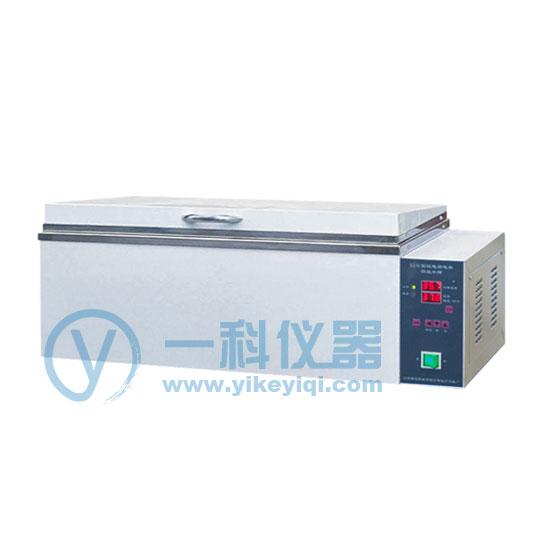 SSW-600-2S电热恒温水槽(数显)