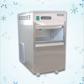 IMS-30雪花制冰機