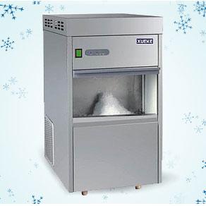 IMS-50雪花制冰機