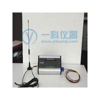YB-HY001-00智能温度记录仪