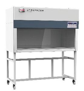 HCB-1300V洁净工作台