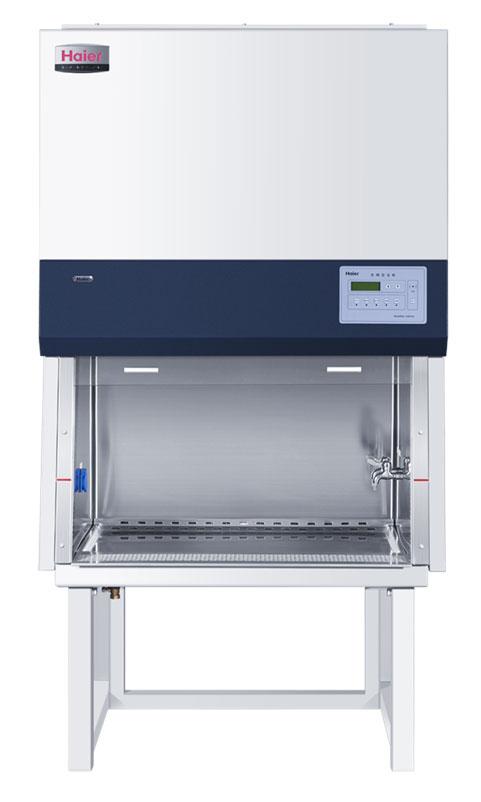HR40-ⅡA2生物安全柜