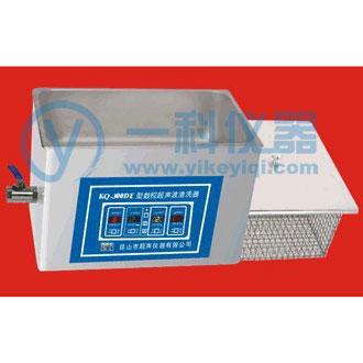 KQ5200DE台式数控超声波清洗器