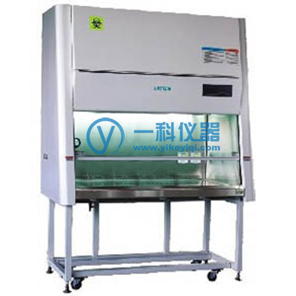 SB-5200DTD 250W功率可调加热超声波清洗机