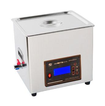 SB-3200DTD功率可调加热超声波清洗机