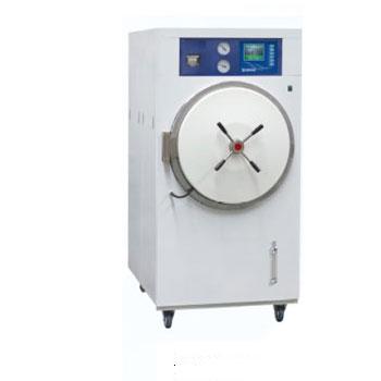 XG1.UCD-300M脉动真空灭菌器