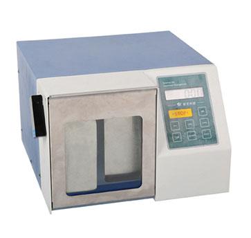Scientz-04無菌均質機