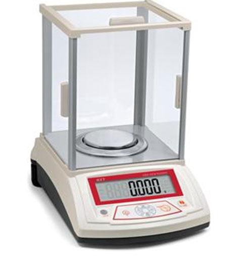 HZT-A+200精密型电子天平