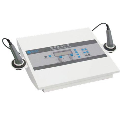 XY-K-CSB-II超声波治疗仪