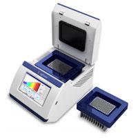 A200全觸屏PCR儀