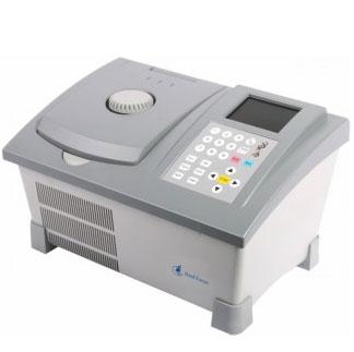 K640 PCR熱循環儀