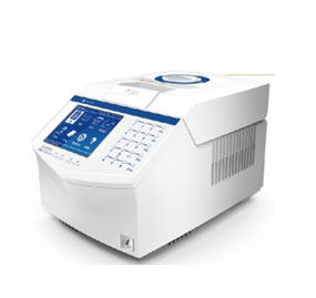 K960梯度PCR热循环仪