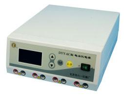 DYY-6C雙穩定時電泳儀電源